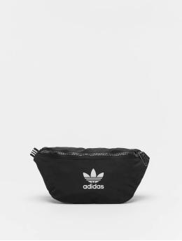 adidas Originals tas Originals zwart