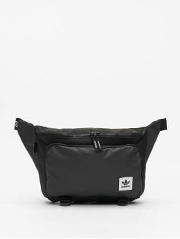 adidas Originals tas Premium Essentials L zwart