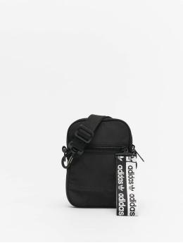 adidas Originals tas RYV zwart