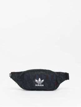 adidas Originals tas Monogr zwart