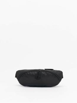 adidas Originals tas Waist Con 3 zwart