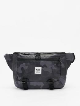 adidas Originals Tasche L  camouflage