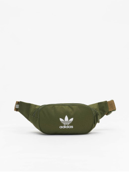 adidas Originals Tasche Essential olive