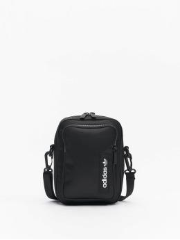 adidas Originals Tasche Sport Mini  schwarz