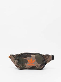 adidas Originals Taske/Sportstaske Camo camouflage