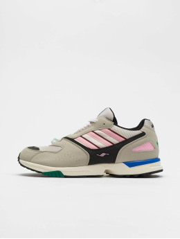 adidas originals Tennarit Zx 4000 beige