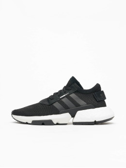 adidas originals Tennarit Pod-S3.1 musta