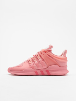 adidas originals Tennarit Eqt Support Adv W roosa