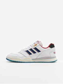 adidas originals Tennarit A.R. Trainer  valkoinen