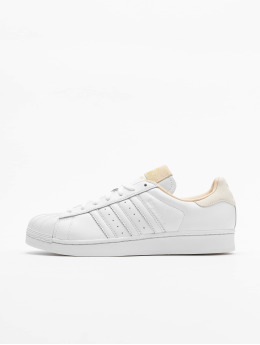 differently genuine shoes united states Tilaa Adidas Superstar edullisesti netistä