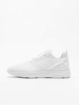 adidas Originals Tennarit Zx 2k Flux valkoinen