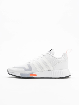 adidas Originals Tennarit Multix valkoinen