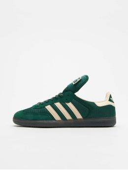 adidas originals Tennarit Samba Lt vihreä