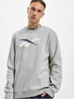 adidas Originals Trøjer TE Vector Crew grå