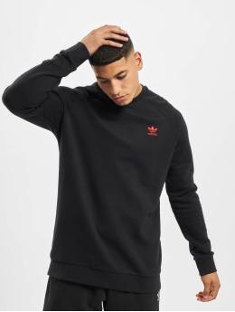 adidas Originals trui Essential  zwart