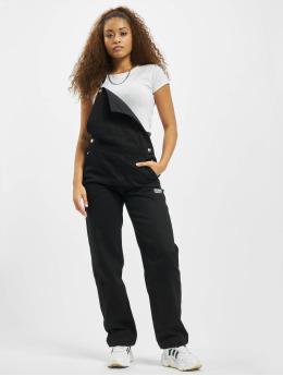 adidas Originals Tuinbroek Originals zwart