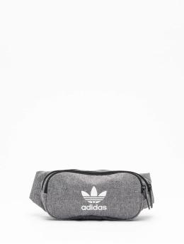 adidas originals Väska Melange Cbody grå