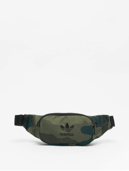 adidas Originals Väska Camo  kamouflage
