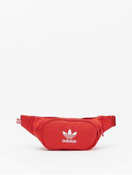 adidas Originals Väska Essential röd