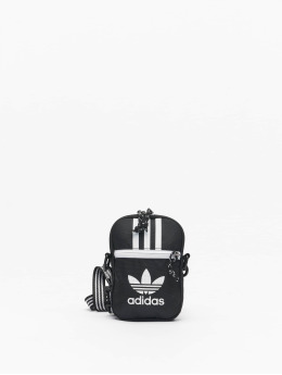 adidas Originals Väska AC svart