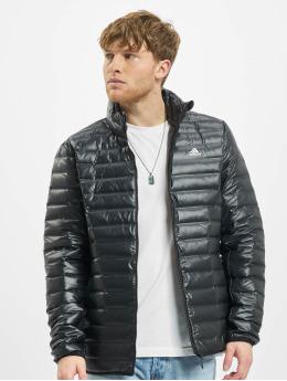 adidas Originals Vattert jakker Varilite  svart