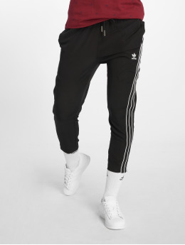 adidas originals Verryttelyhousut SC Sweat musta