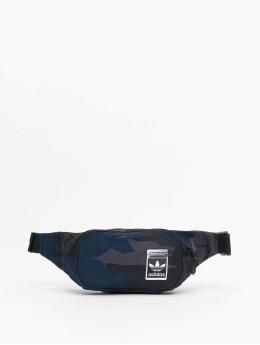 adidas Originals Vesker Camo  grå