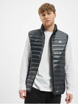 adidas Originals Vest Varilite  black