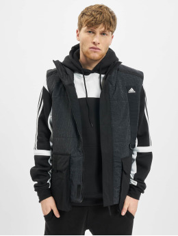 adidas Originals Vest Utilitas  black