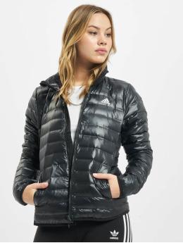adidas Originals Veste mi-saison légère Varilite noir