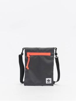 adidas Originals Wallet Simple Pouch M gray