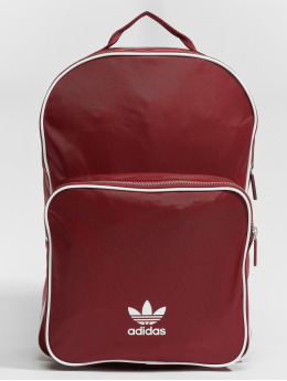 adidas originals Zaino Bp Cl Adicolor rosso