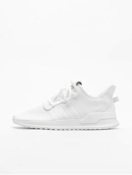 adidas Originals Zapatillas de deporte U_Path Run blanco