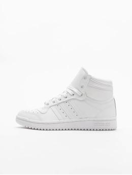 adidas Originals Zapatillas de deporte Originals Top Ten blanco
