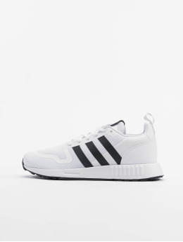 adidas Originals Zapatillas de deporte Multix  blanco