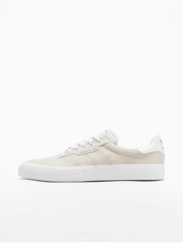 adidas Originals Zapatillas de deporte 3MC blanco