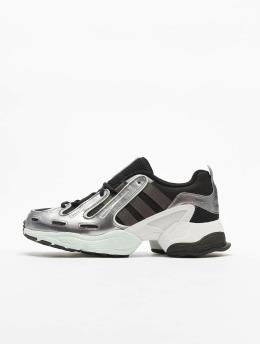 adidas Originals Zapatillas de deporte EQT Gazelle negro