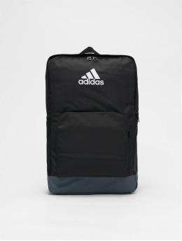 adidas Performance Backpack Tiro Team black