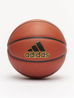 adidas Performance Ball New Pro  braun