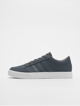 adidas Performance Baskets VS Set gris