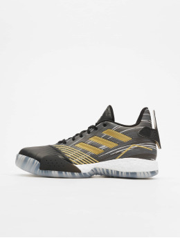 adidas Performance Baskets TMAC Millennium noir