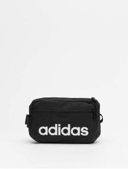 adidas Performance Bolso Core negro