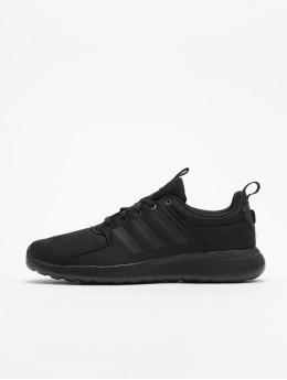 adidas Performance Chaussures de Course CF Lite noir