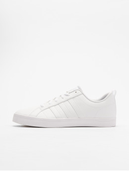 adidas Performance Fitnessschuhe VS Pace bialy