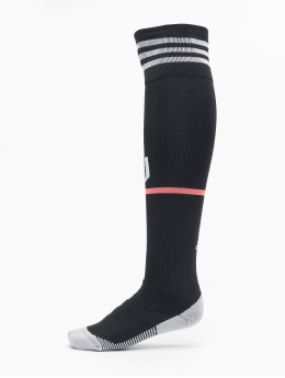 adidas Performance Fotballutstyr Juventus Home svart