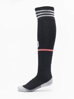 adidas Performance Fußballzubehör Juventus Home schwarz