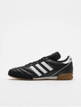adidas Performance Hallenschuhe Kaiser 5 Goal czarny