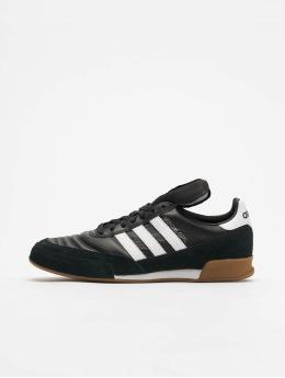 adidas Performance Indoorschuhe Mundial Goal Soccer schwarz