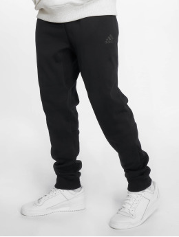 adidas Performance Jogger Pants Tango czarny