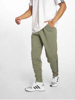 adidas Performance Jogger Pants Zone khaki